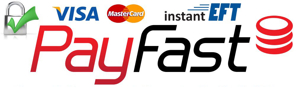 PayfastSecurePayment22 270